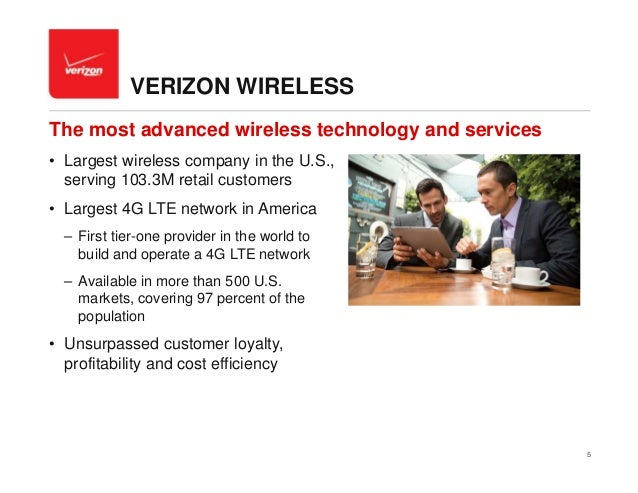 The Wireless Zone ® Commitment Mobile technology is more than a way to communicate, making it a necessity in our daily lives. At Wireless Zone, we're dedicated to finding the right device for you, your family, your business and your lifestyle.