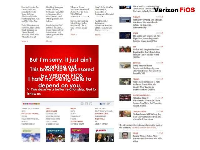 verizon proposal Verizon tv & movies | play | proposal to break california into 3 states to be on november ballot.