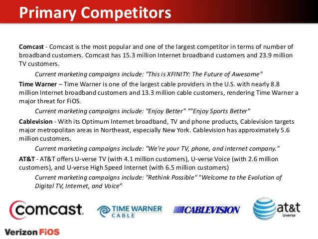 Here is a list of the best comcast internet plans and deals packages save with tv from cablespecial com time warner cable customers lose time warner internet contact.