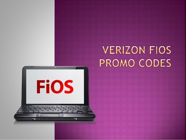 Fios offers $ toward a range of Google and Nest products and a $ prepaid Verizon Mastercard with a purchase of Verizon Fios. You can also save even more on Verizon Fios with our promo codes. Fios TV: Over , titles on your TV, PC, tablet and mobile devices.