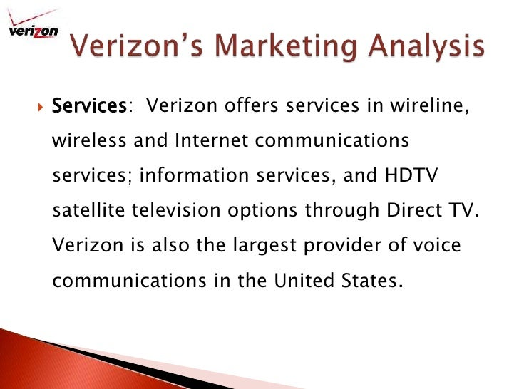 internet and verizon communications Vz: get the latest verizon stock price and detailed information including vz news, historical charts and realtime prices.