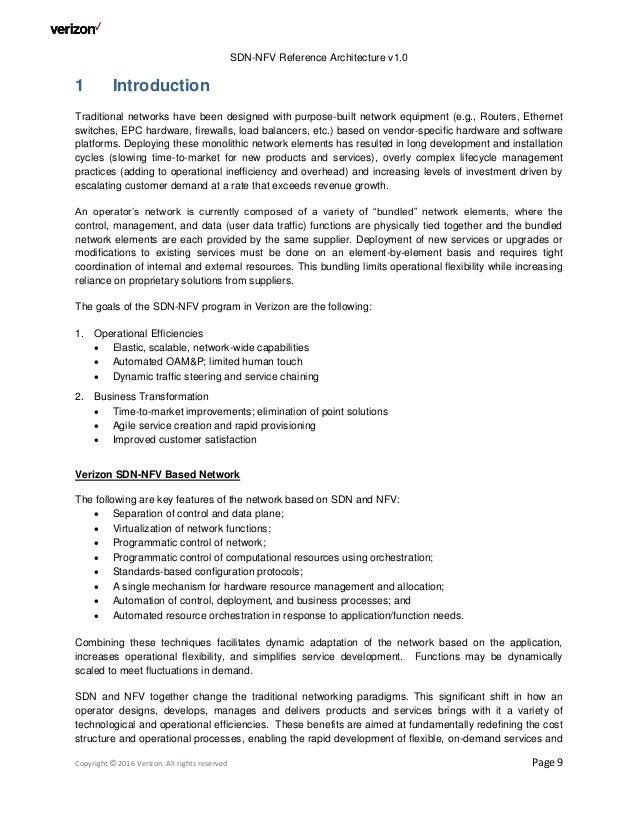 100 free resume templates sle verizon how to