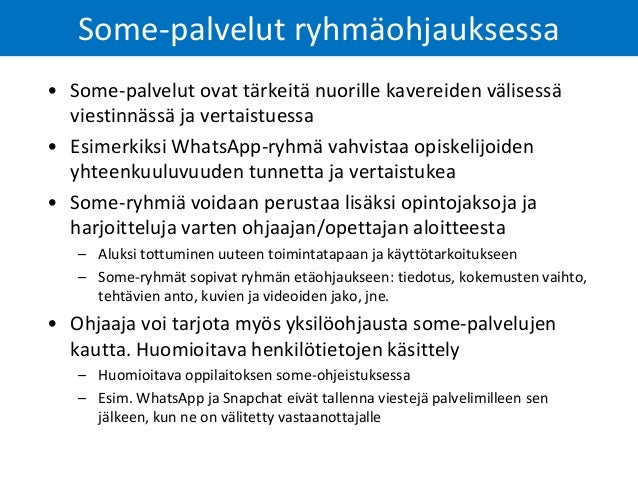 whatsapp hymiöt Uusikaupunki