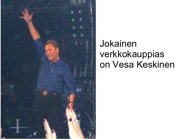 Case Jämsän apteekki