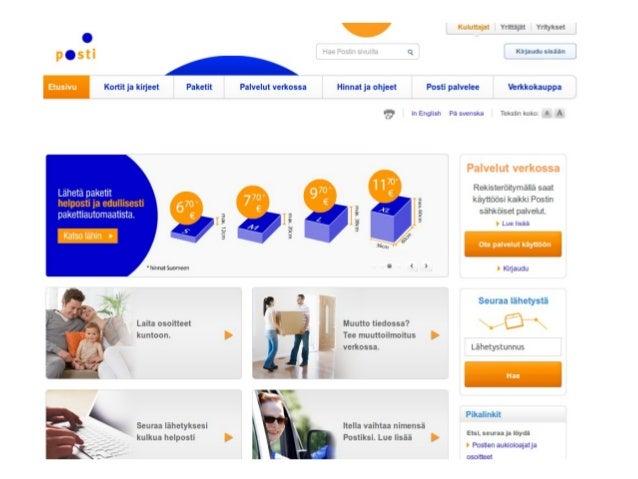 Keskiostoksen kasvattaminen - tuotepaketit  Tarjoa asiakkaalle tuotepaketteja  Esim. perustuote + lisätarvikkeet − Usein...