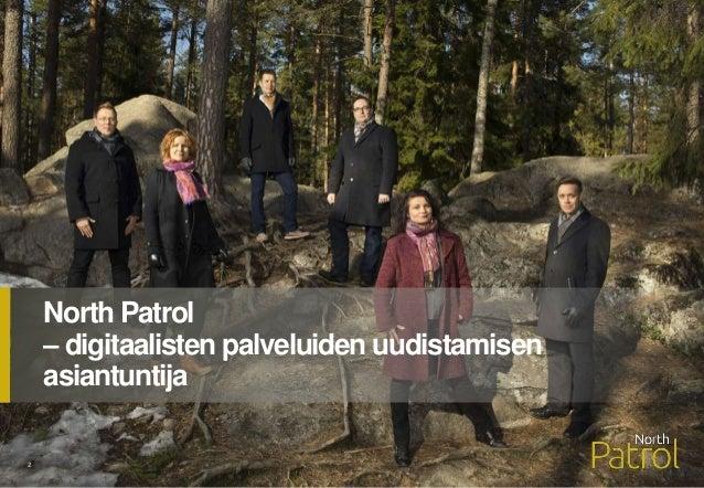 Verkkokauppajärjestelmät Suomessa 2018 Slide 2