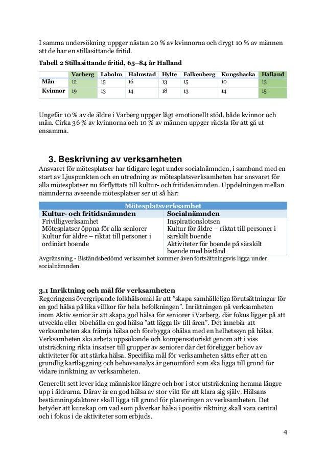 ldreboenden - omr-scanner.net