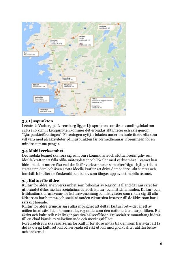 Varberg kommun | omr-scanner.net