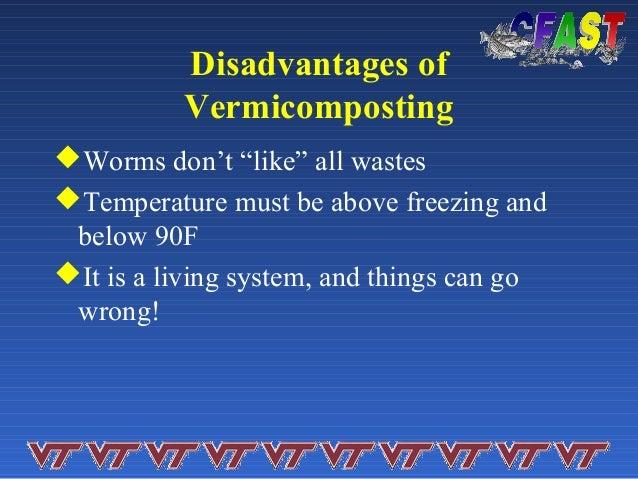 Vermicompostingclassroom