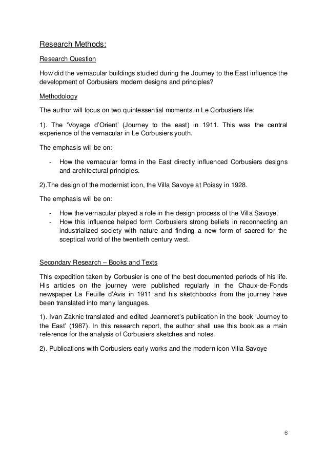 Argumentative essay structure deutsch