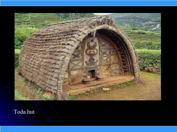 Vernacular architecture of kerala essays on education