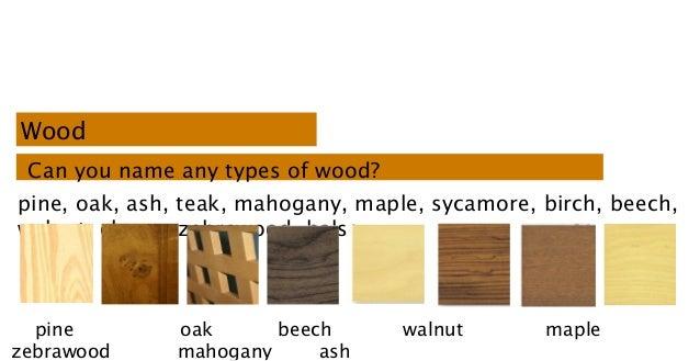 wood Vernaculer architecture