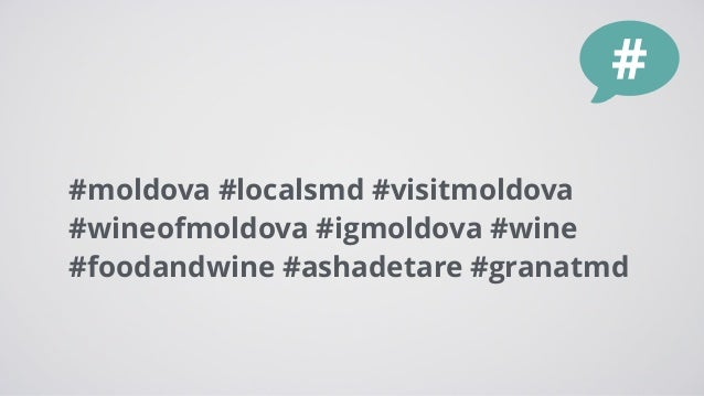 #moldova #localsmd #visitmoldova #wineofmoldova #igmoldova #wine #foodandwine #ashadetare #granatmd