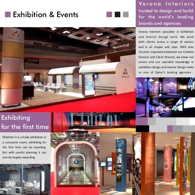 Verona interiors profile 2016 - Interior design verona ...