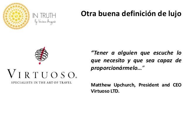 Hoteler a de lujo vocaci n y excelencia en el servicio for Hotel luxury definicion