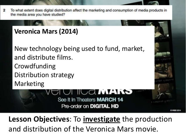 veronica mars term paper Writing a term paper 4 writing a case study 3 writing an annotated bibliography 4 presentation 1 speech 9 writing guides for students  there are many reasons why colonizing mars is likely to follow the touchdown of a human spacecraft on the martian surface.