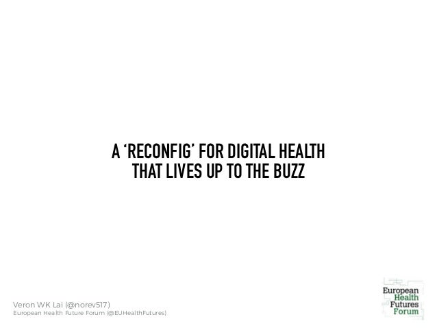 Veron WK Lai (@norev517)