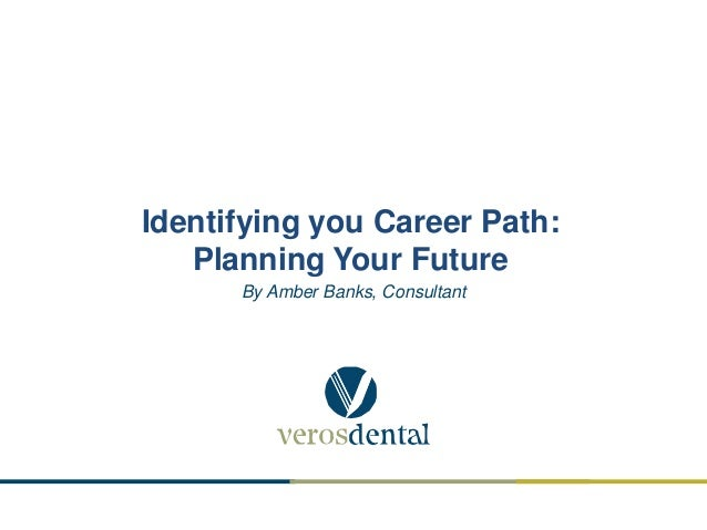 planning your future Welcome to planning for your future pllc pfyf is a southfield, michigan-based law firm that strives to help clients plan and prepare for the future.