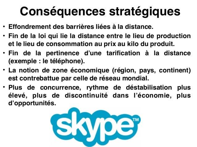 Les réseaux sociaux • Les réseaux sociaux sur Internet forment un sixième continent p e u v i s i b l e e t partout dense ...