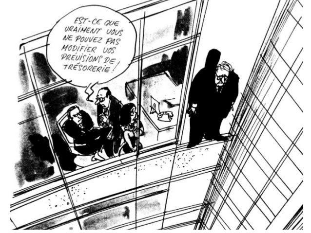 Le paradoxe de l'ennui Michel Siffre! 1939 - - Les expériences (spéléologie) montrent que le réel ennui, celui dans lequel...