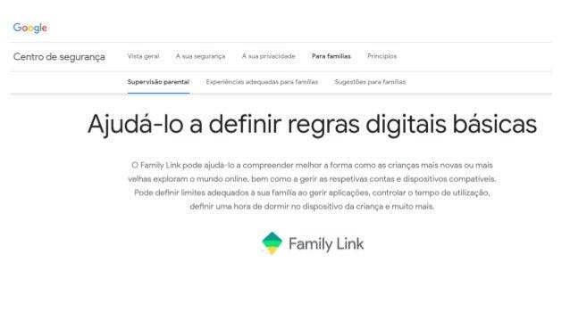Fonte: https://www.seguranet.pt/pt/cartazes-o-que-farias