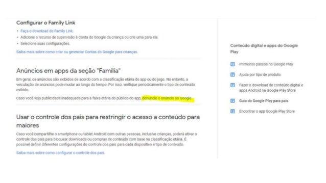 Referências • https://www.seguranet.pt/pt/estudo-em-casa-recomendacoes-de- seguranca • https://cartilha.cert.br/ • Como us...