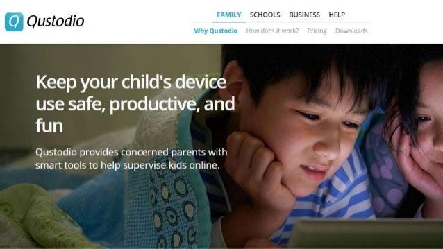 Dispositivos móveis - aprendizagens familiares