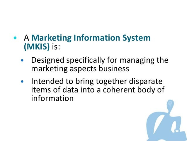 mkis support for the marketing Iq mkis provides products and services that support the complete marketing process -- from customer identification through data enhancement, analysis and segmentation, marketing program development -- iq mkis helps technology marketers maximize the overall effectiveness of their customer identification, acquisition, retention, cross-sell and up .