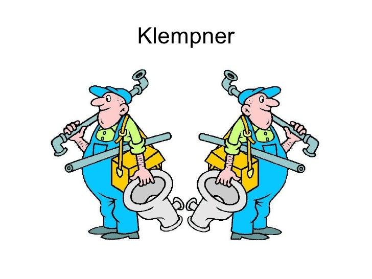 Klempner