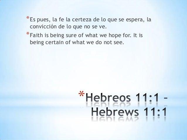 Versiculos De La Biblia De Fe: Versículos Para El Mes De La Biblia