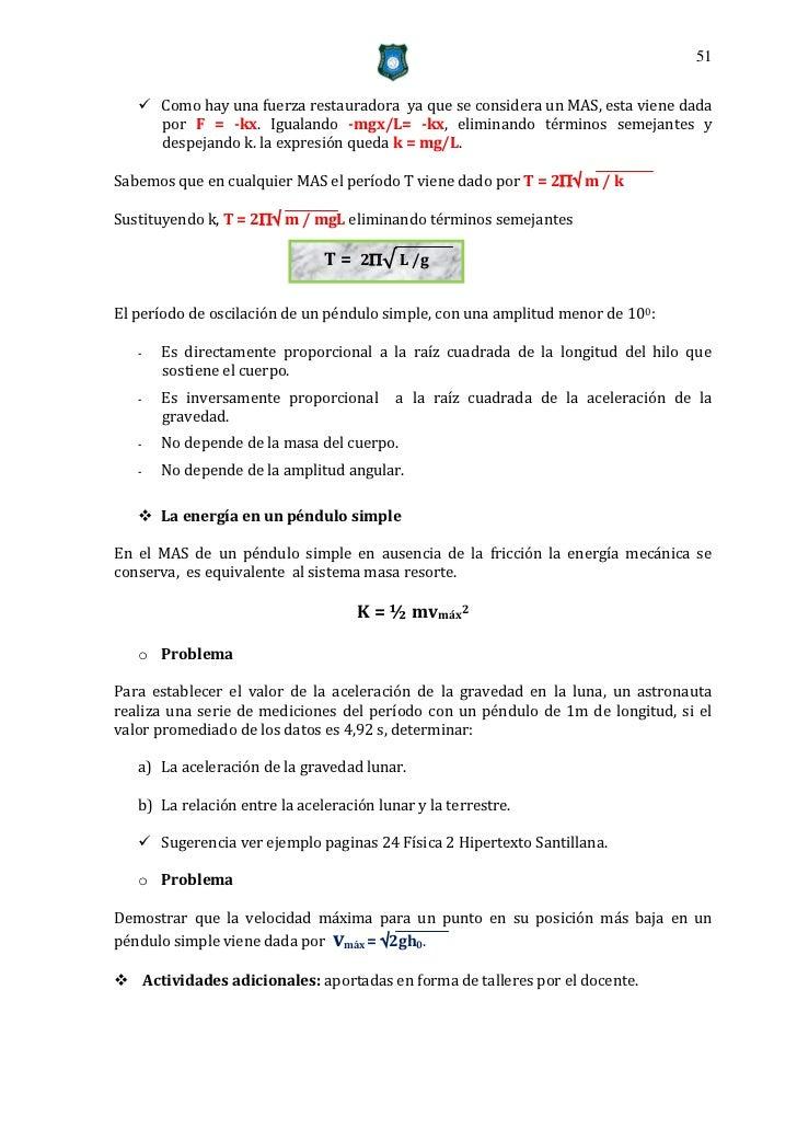 3bcfca69b5 Física General