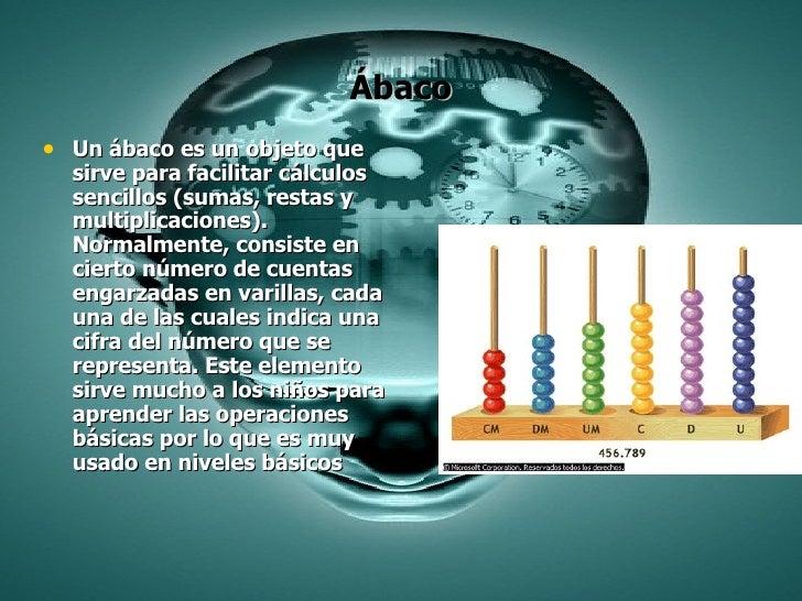 Version Ii  Sin Hipervinculo Mariano Gomez, Gaston Grenat Y Jeremias Cabrera Peña 4TOB Slide 2