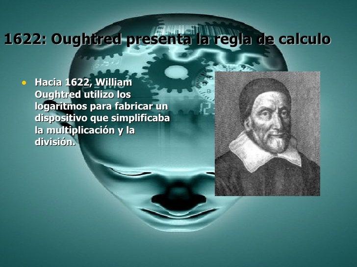 Version Ii  Sin Hipervinculo Mariano Gomez, Gaston Grenat Y Jeremias Cabrera Peña 4TOB Slide 3