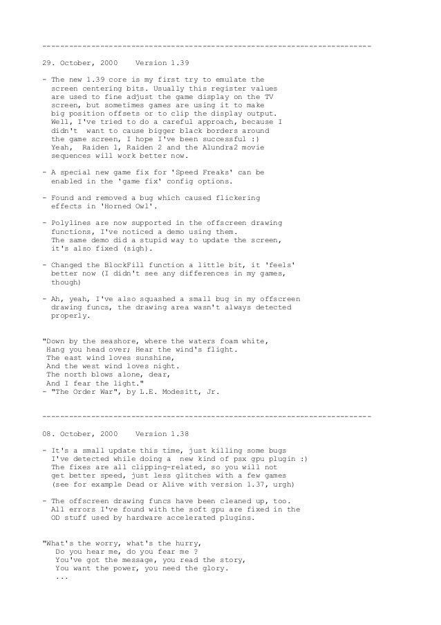 Fotos freak und spinner lyrics 99
