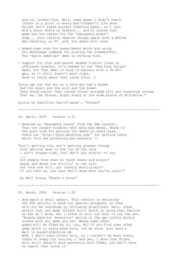 Fotos freak und spinner lyrics 32