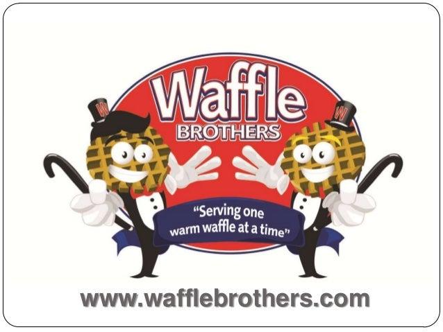 www.wafflebrothers.com
