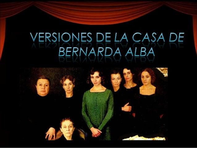   Su obra fue estrenada el 8 de marzo de    1945 en el teatro de la Avenida en    Buenos Aires.