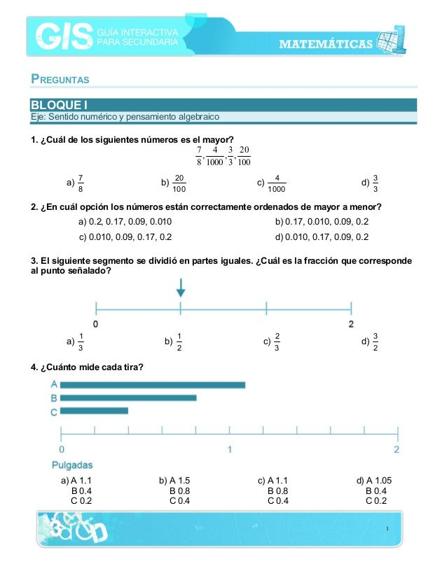 """Evaluación para1º """"F"""" Slide 2"""