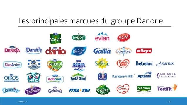 dannon swot Welcome to dannon  swot analysis the strengths of the danone's activia yogurt evian, groupe danone, .