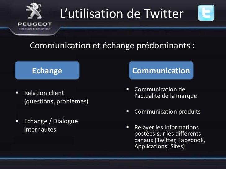 Peugeot My ActuSupport qui s'approchele plus du blog pour lamarque. N'est pas lié aux  réseaux sociaux. Relaye actualité...