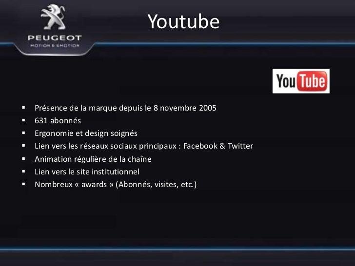 Jeux multimédias :                            Peugeot 308 GTI ChallengeJeu (mini site) permettant auxinternautes de pilote...