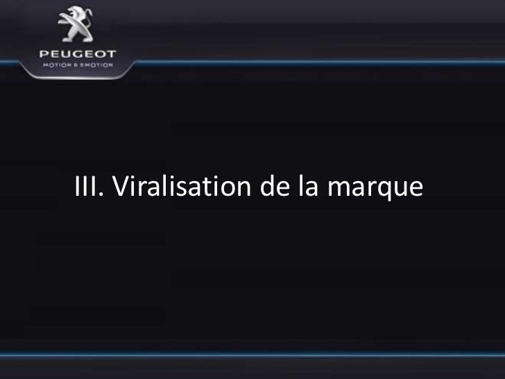 Campagne virale géolocalisée                                            +     Spécialiste des cartes                      ...