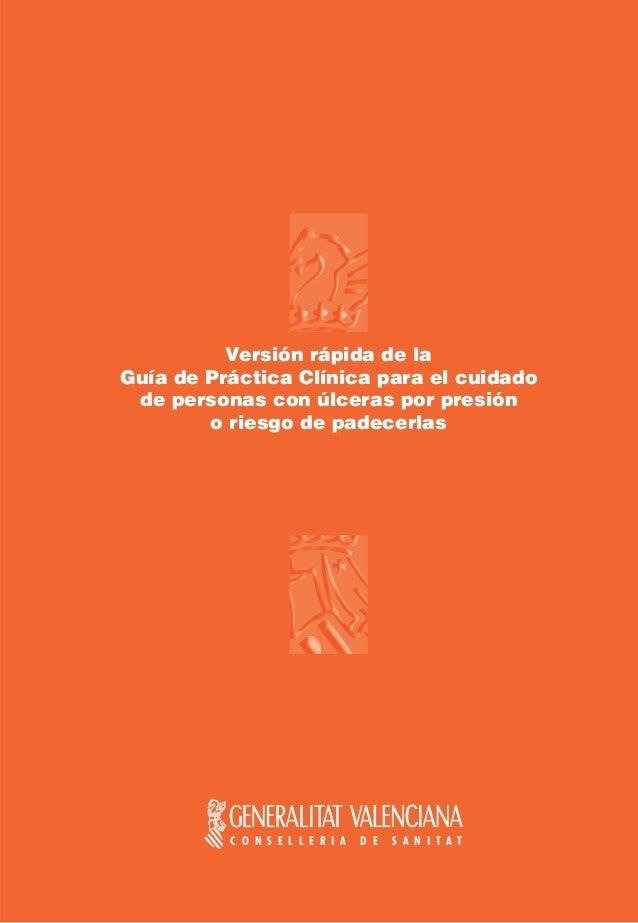 Moderno Grises Guía De Episodios De Anatomía Embellecimiento ...