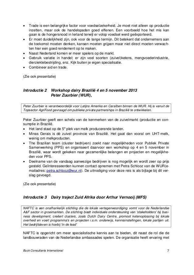 Verslag workshop zuivel 6 september 2013 - Voorbeeld van tuindecoratie ...