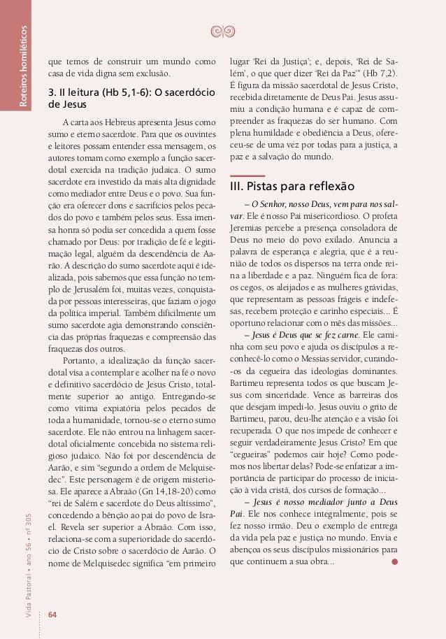 vida.pastoral 305