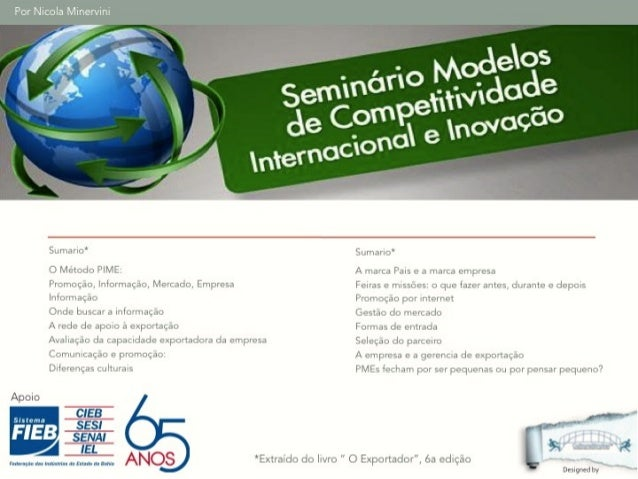 www.culturalbroker.com.br