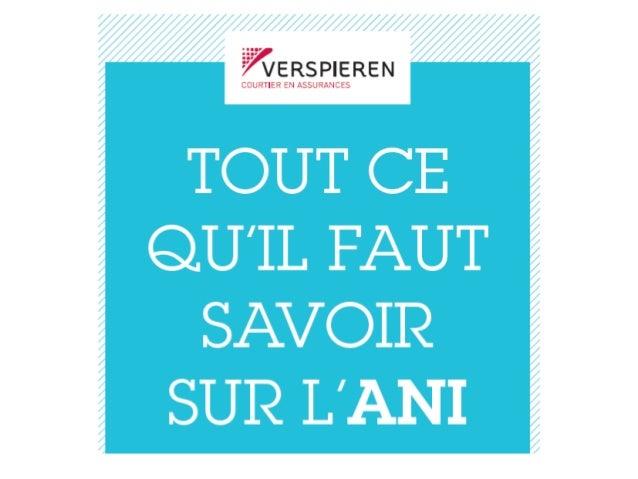 Juillet 2014 - Tous droits réservés N° Orias 07 001 542 – www.orias.fr