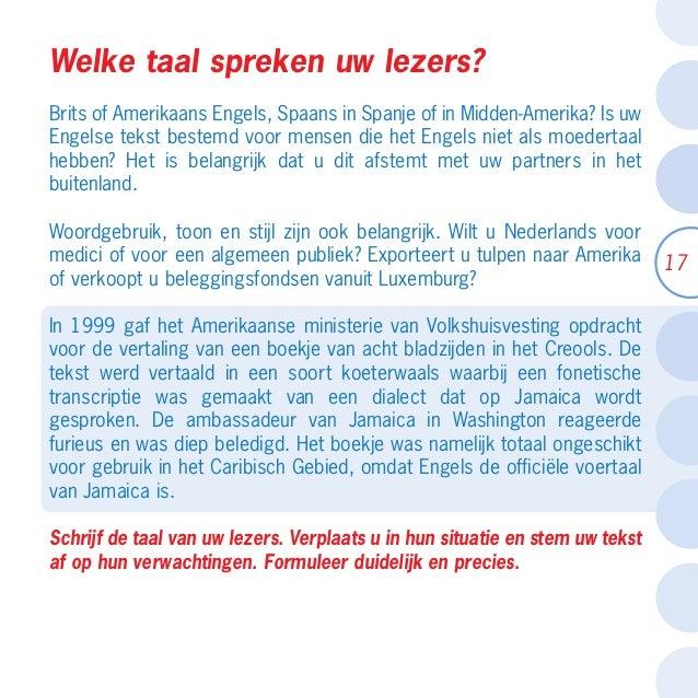 Vertaalwijzer | website vertaling, webteksten vertalen ...