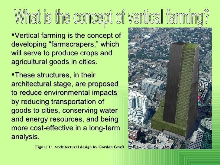 302 2 >> Vertical Farming Lauren Williamson