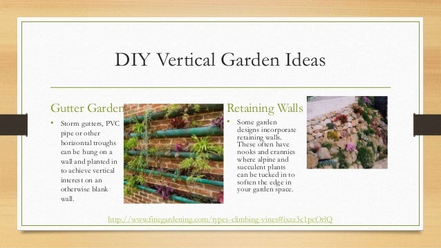 Vertical gardens benefits inspiration and living walls for Green wall advantages